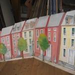Houses BackdropHouses (1)