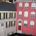 Houses BackdropHouses (2)