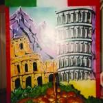 Italy 102
