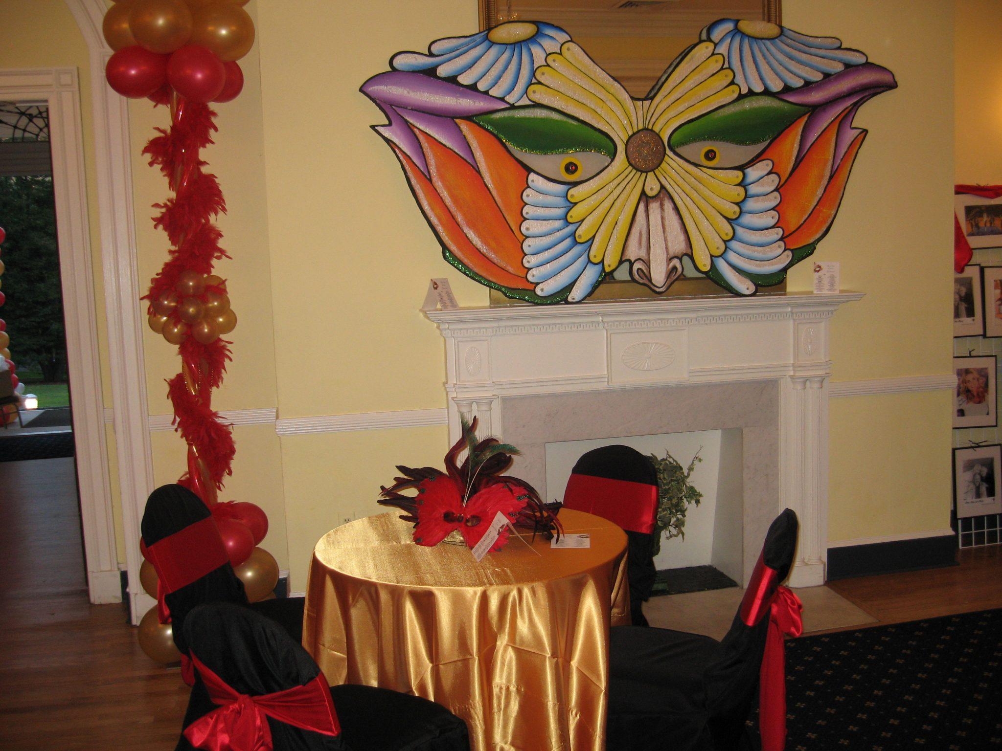 masquerade  mardi gras  u2013 baltimore u0026 39 s best events