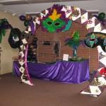 Masquerade IMG_1664 (4)