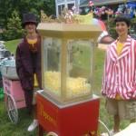 Popcorn Concession Carnival9 (