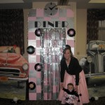 Rock n Roll Fifties Diner (13)