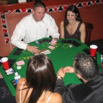 Texas holdem Casino Gardels's 031007 (39)