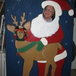 backdrop photo op santa Holiday Winter Xmas 06 (14)