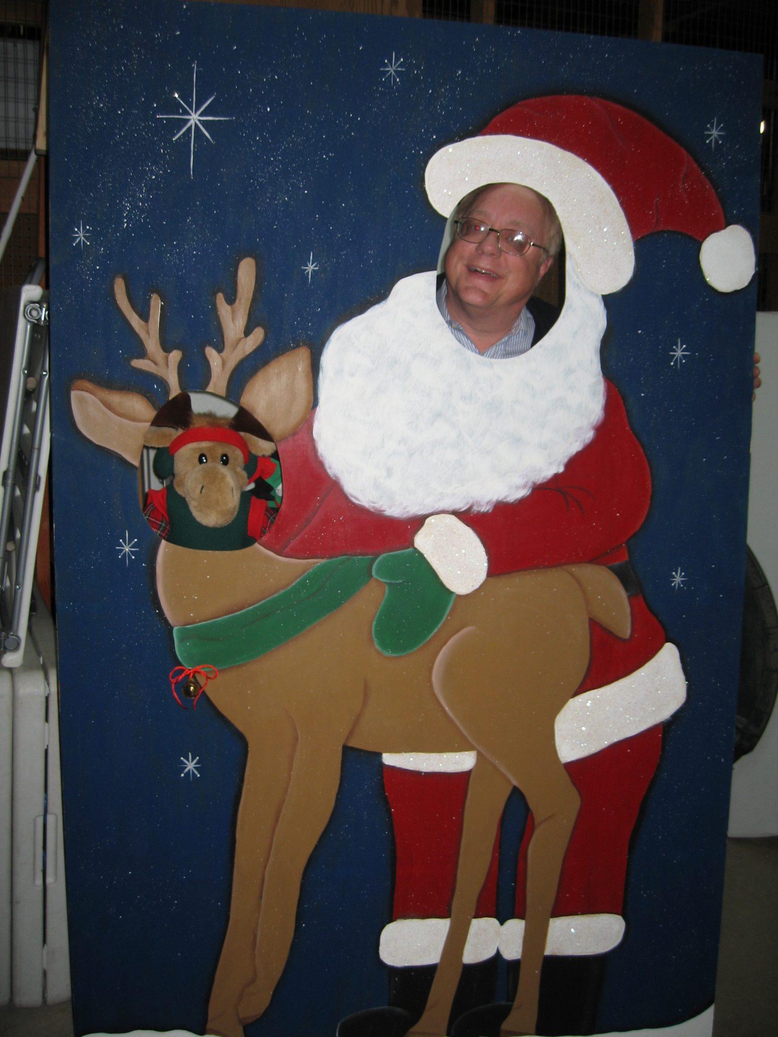 Seasons Winter Wonderland Holiday Baltimore S Best Events