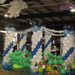 BalloonGarden Home & Garden Show101510 (5)