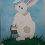 Easter Ring Toss Bunny Rabbit re 002 (2)