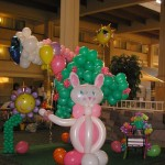 Easter Ring Toss Bunny Rabbit re 002 (7)