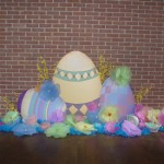 Easter Ring Toss Bunny Rabbit re 002 (9)