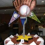 Sport Baseball DSCF0441 (2)