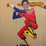 Sport Baseball IMG_1385
