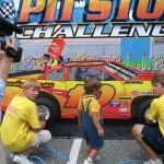 Sport NASCAR 123 (3)