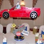 Sport Nascar CPcen18 (1)