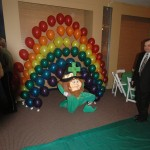 St Patrick's Day decor (5)