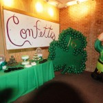 St Patrick's Day decor (6)