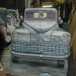 Transportation CAR BACKDROP (5)