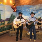 guitarrist Western Wild West 012107 (9)