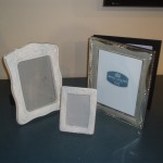Picture Frames 030