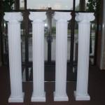 Pillars 6' (4)