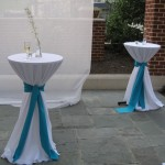 Table Decor Weddings (10)