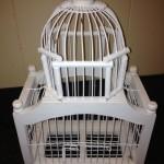 bird cage 13