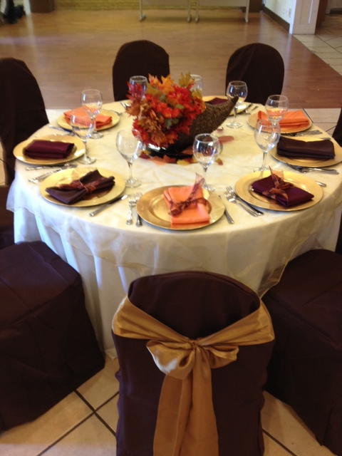 Linens Baltimore S Best Events