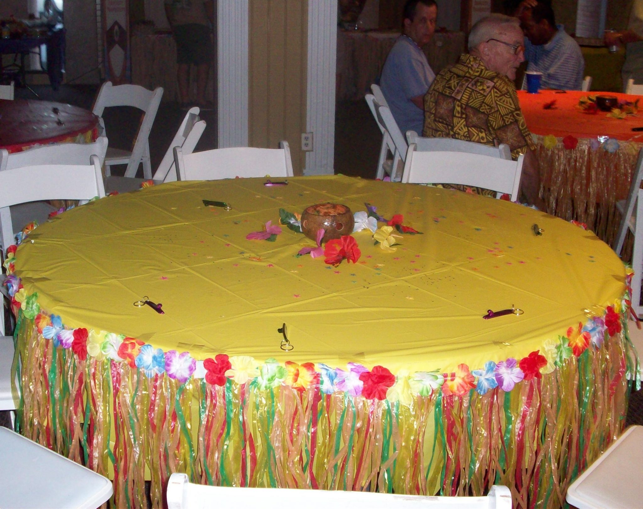 Linens – Baltimore\'s Best Events
