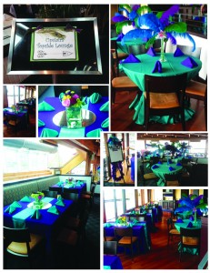Peacock Bat Mitzvah 5-10-14