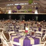 lavendar Smart CEO BRAVA Awards 0710 (4)