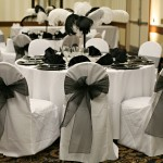 linens table scapes (2)