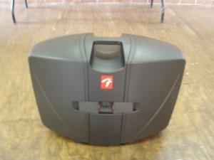 Sound System  Fender Passport BBE