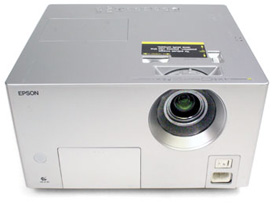 projector-epson-moviemate