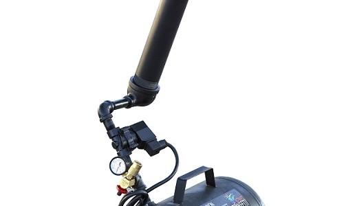 Confetti Cannon