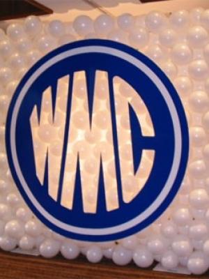 LogoWall_1