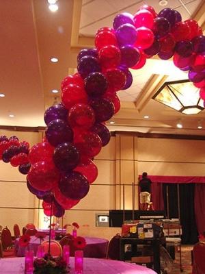 batmitzvah-balloons
