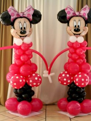 Balloon D 233 Cor Baltimore S Best Events