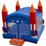 moon bounce missile 3