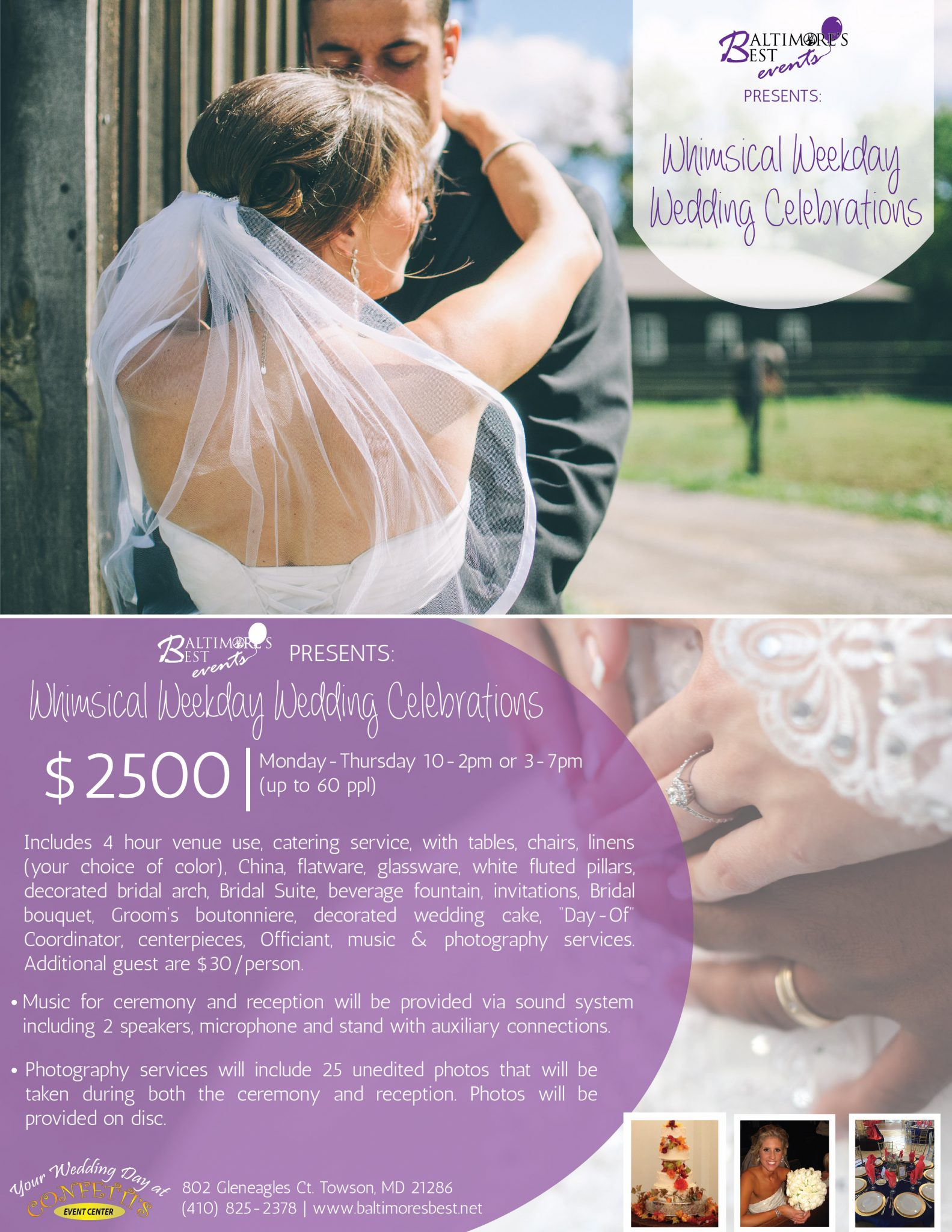 whimsical-weekday-wedding-celebration-small-banner-ad-05